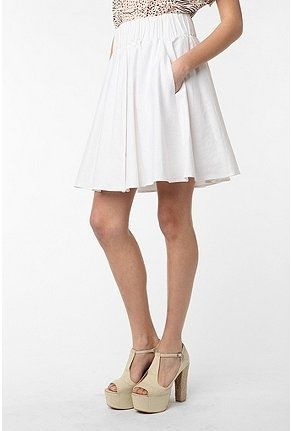 """Urban Outfitters 