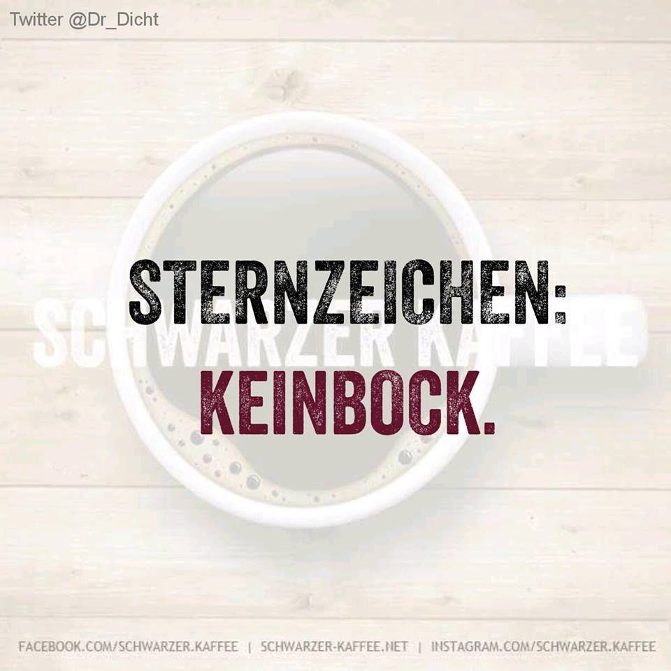 sprÜche archive - seite 21 von 570 - schwarzer-kaffee | humor