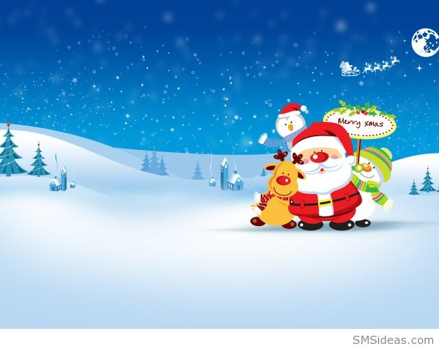 Funny Background Holidays With Messages Merry Christmas Wallpaper Wallpaper Iphone Christmas Christmas Pictures