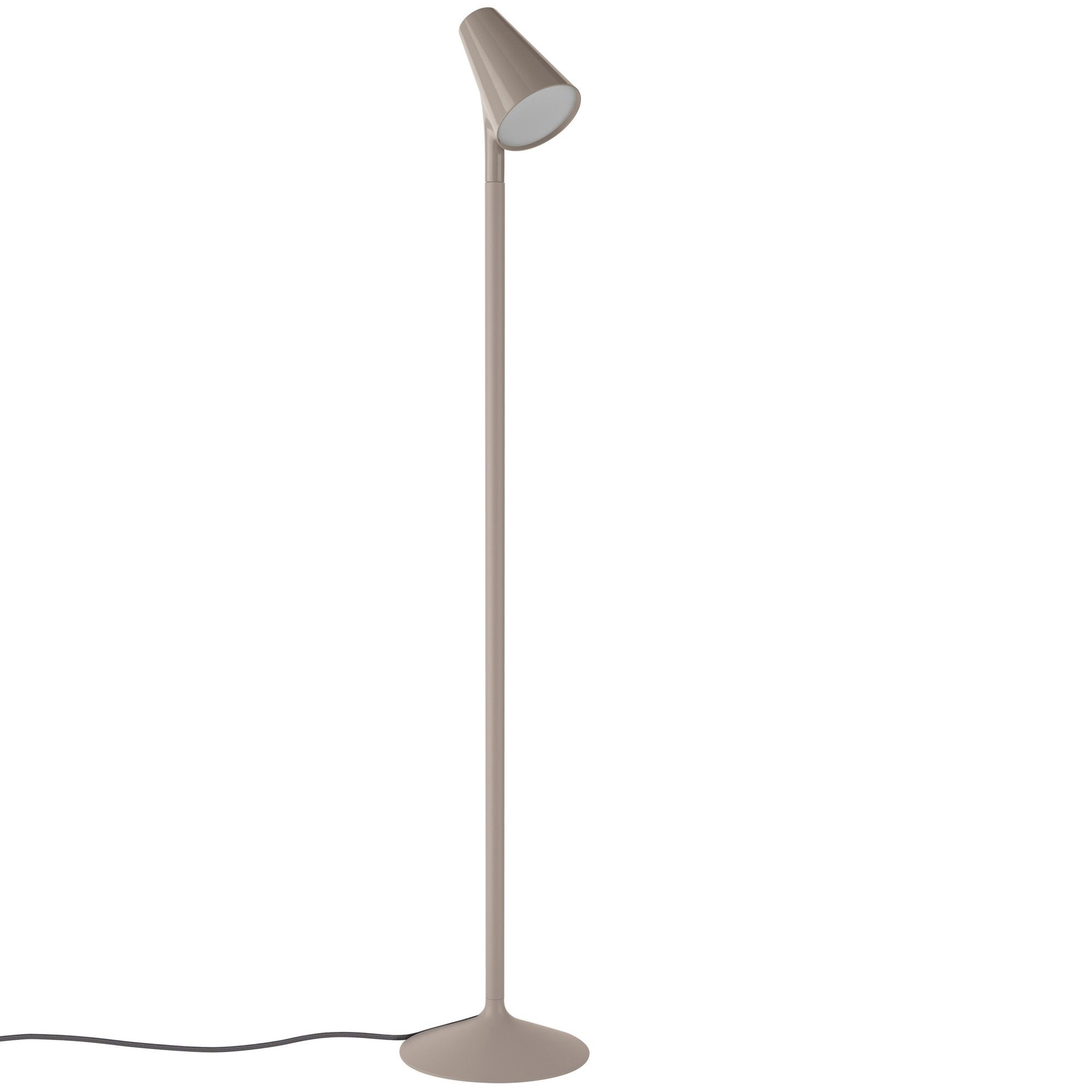 Philips lirio piculet led floor lamp cream lighting pinterest philips lirio piculet led floor lamp cream aloadofball Image collections