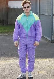 Shell Suits 90s Google Search 90 S Shell Suit 90s