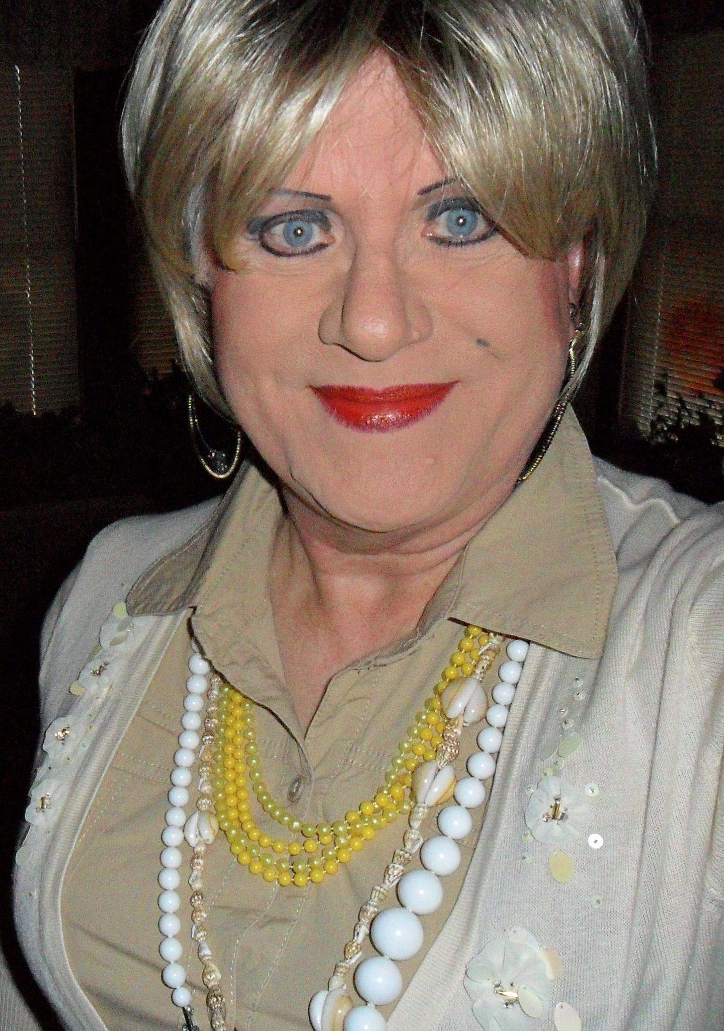 Pin by margaret on pretty gurls pinterest third gender tgirls