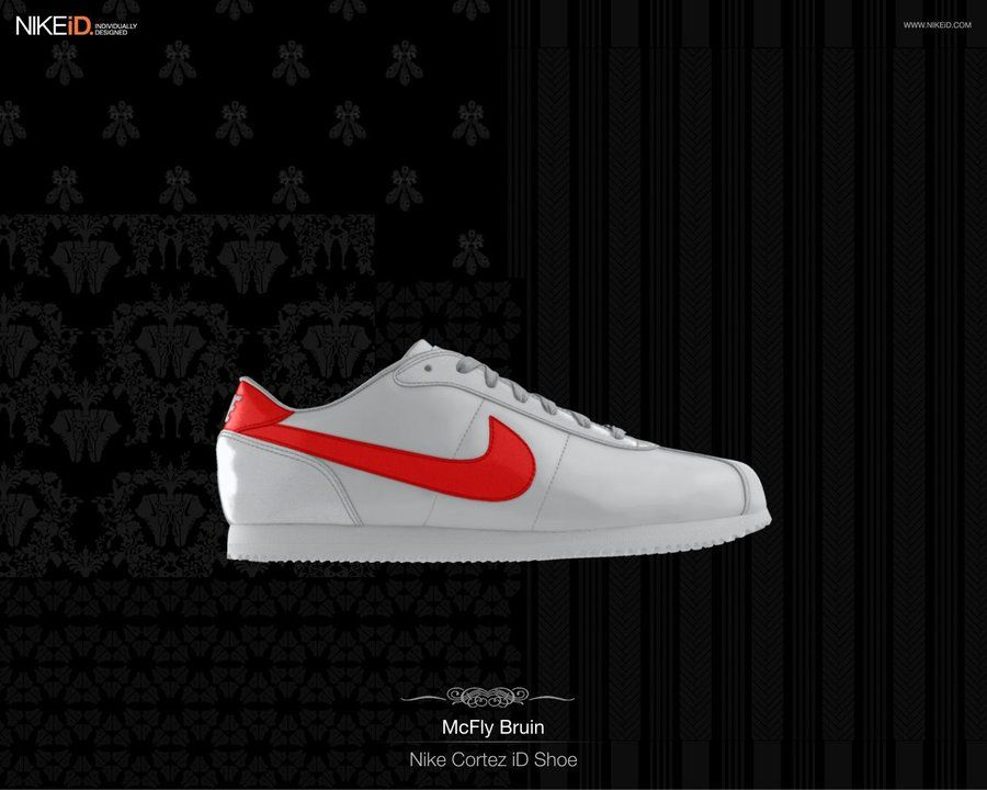 McFly shoeMarty shoeMarty mcflyMcflyShoes Marty mcflyMcflyShoes McFly shoeMarty Marty McFly Marty roCxBdWe