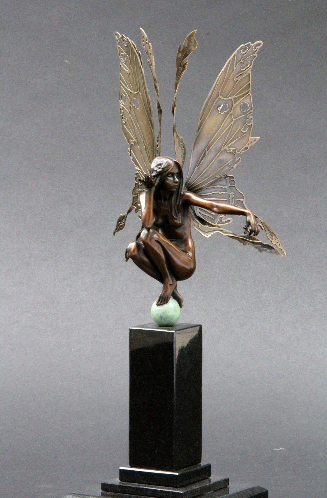 Michael Talbot - Art around the world : http://www.maslindo.com