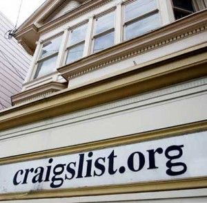 www craigslist org austin