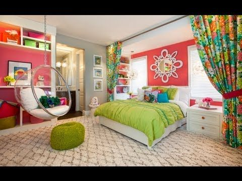 Discover The Huge Collection Of Most Beautiful Bedroom Designs Ideas For Teenage Girls With Lovely Design And Colourful Decorate A Room Young