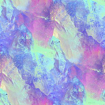 crystal desktop wallpaper in hd tumblr - Google Search   Crystal   Hipster wallpaper, Best ...