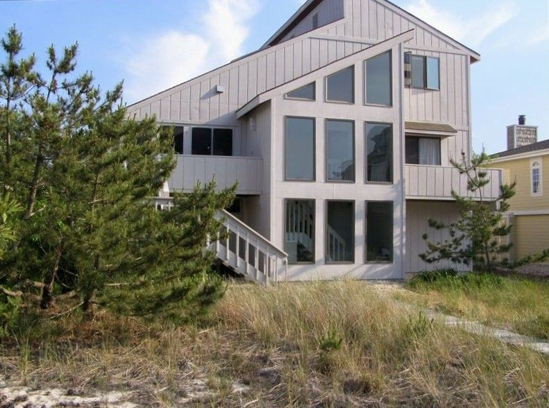 House vacation rental in Bethany Beach from VRBO.com! #vacation #rental #travel #vrbo