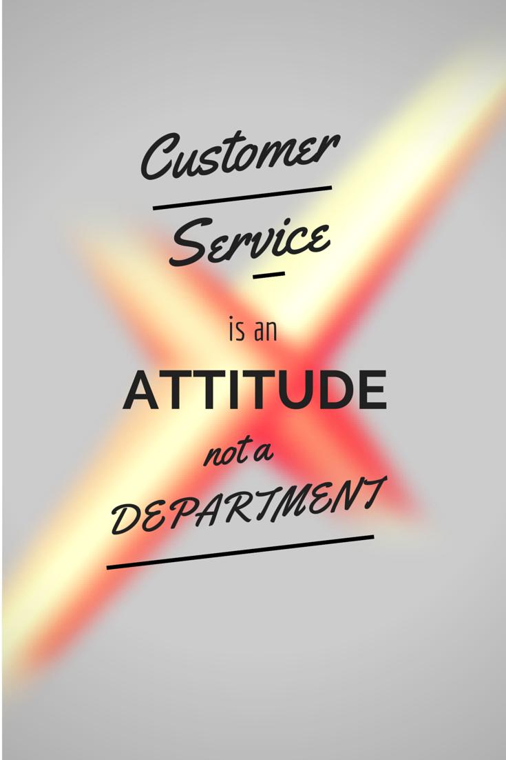 Plexus Worldwide on Customer service quotes, Service
