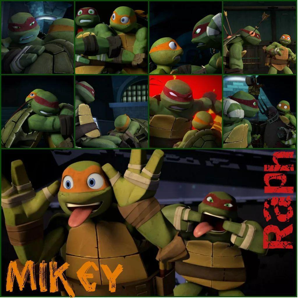 Budut Reakcii Leo Raf Mikki Donni Avtora Ya Imeyu Prava Dobav Fanfik Fanfik Amreading Books W In 2021 Tmnt Turtles Funny Teenage Mutant Ninja Turtles