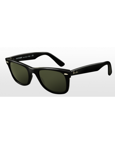 ray ban outlet website reviews