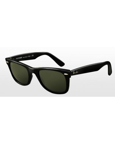 2760d88ced Ray-Ban Sunglasses Original Wayfarer RB2140 - Eyeglass.com