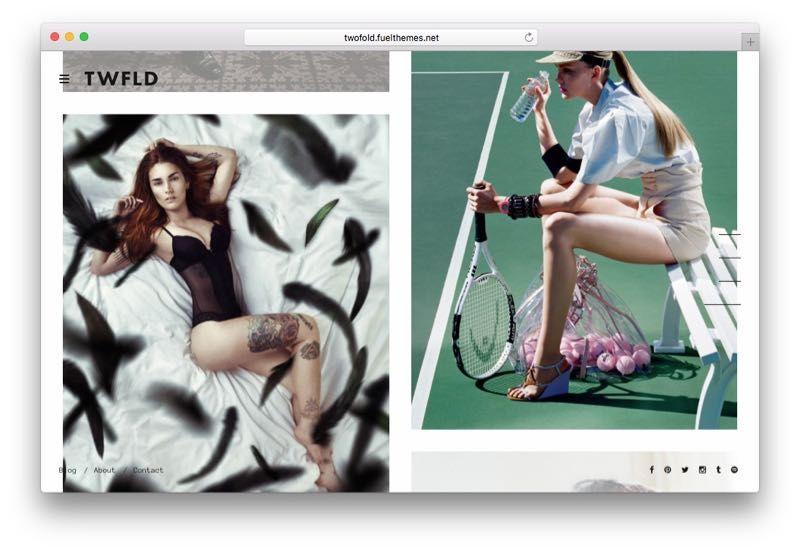 twofold-photography-wordpress-theme