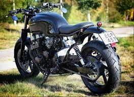 Risultati immagini per Honda CB 750 Seven Fifty