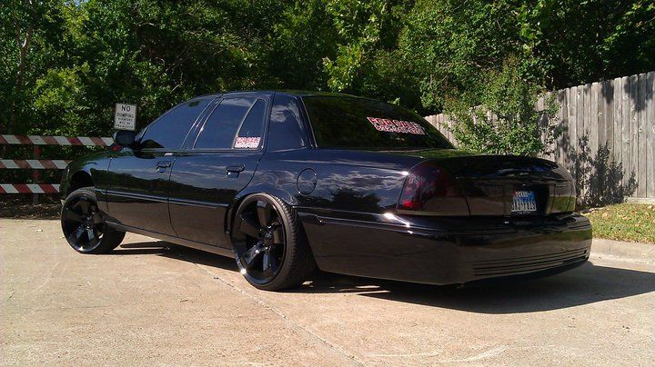 Bagged Cars For Sale