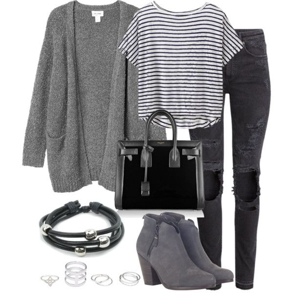 """Untitled #393"" by baileys95 on Polyvore"