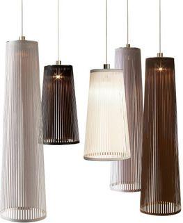 solis floor lamp modern baths lights and floor lamp