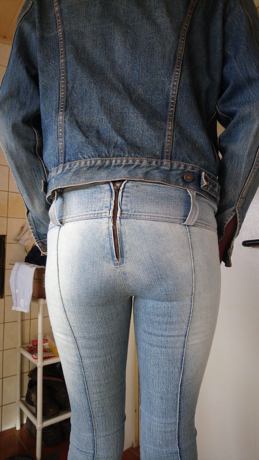 Miss Sixty Jeans, Jeans Fashion, Punk Fashion, Leather Shorts, Jeans Style,