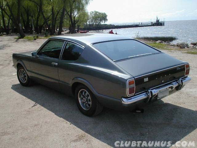ford taunus coup memory lane pinterest photos and ford. Black Bedroom Furniture Sets. Home Design Ideas