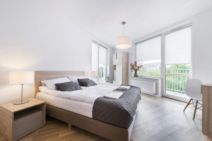 Design Of Bed For Bedroom Enchanting Johani Maja Lugu Ehk Kuidas Sünnib Ilus Kodu  Moodne Kodu  For Decorating Inspiration