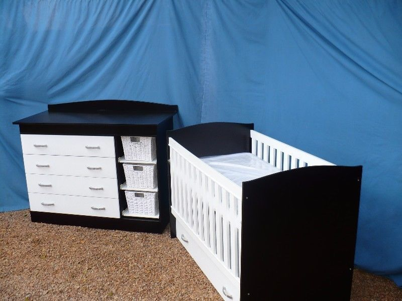 Baby Furniture Other Gumtree Clifieds South Africa 174323526