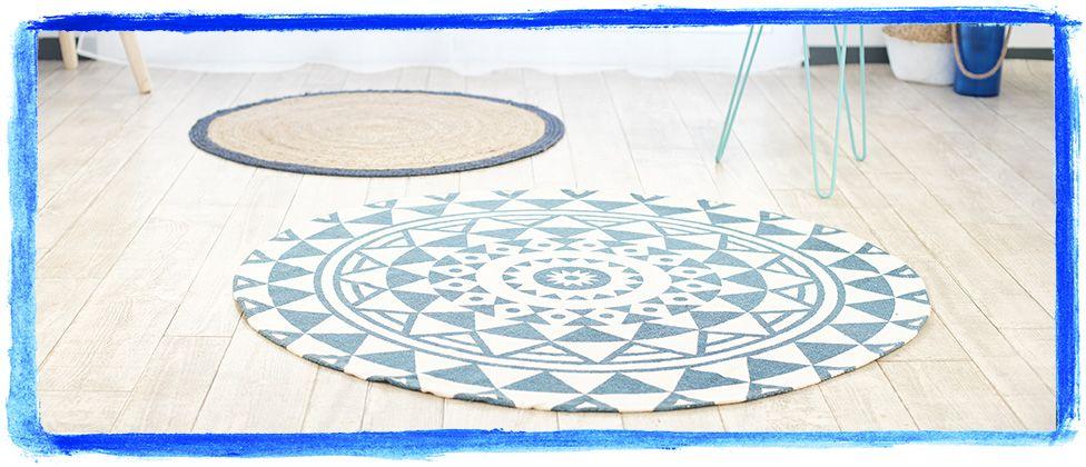 Soldes 2020 Inspiration Et Tendance Deco Printemps Ete 2020 Gifi Tendance Deco Deco Table Bois