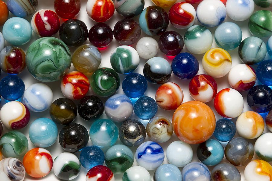 Marble Collection 3 By John Brueske Childhood Memories My Childhood Memories Childhood