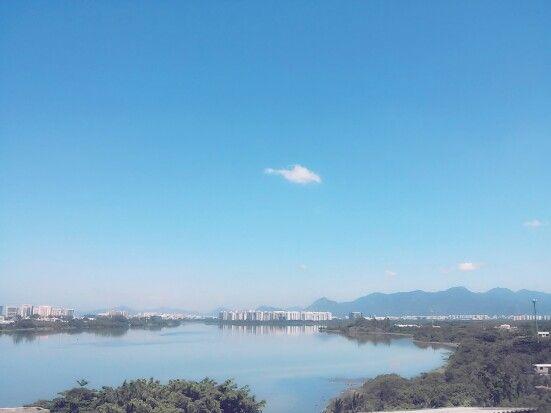 Rio de Janeira