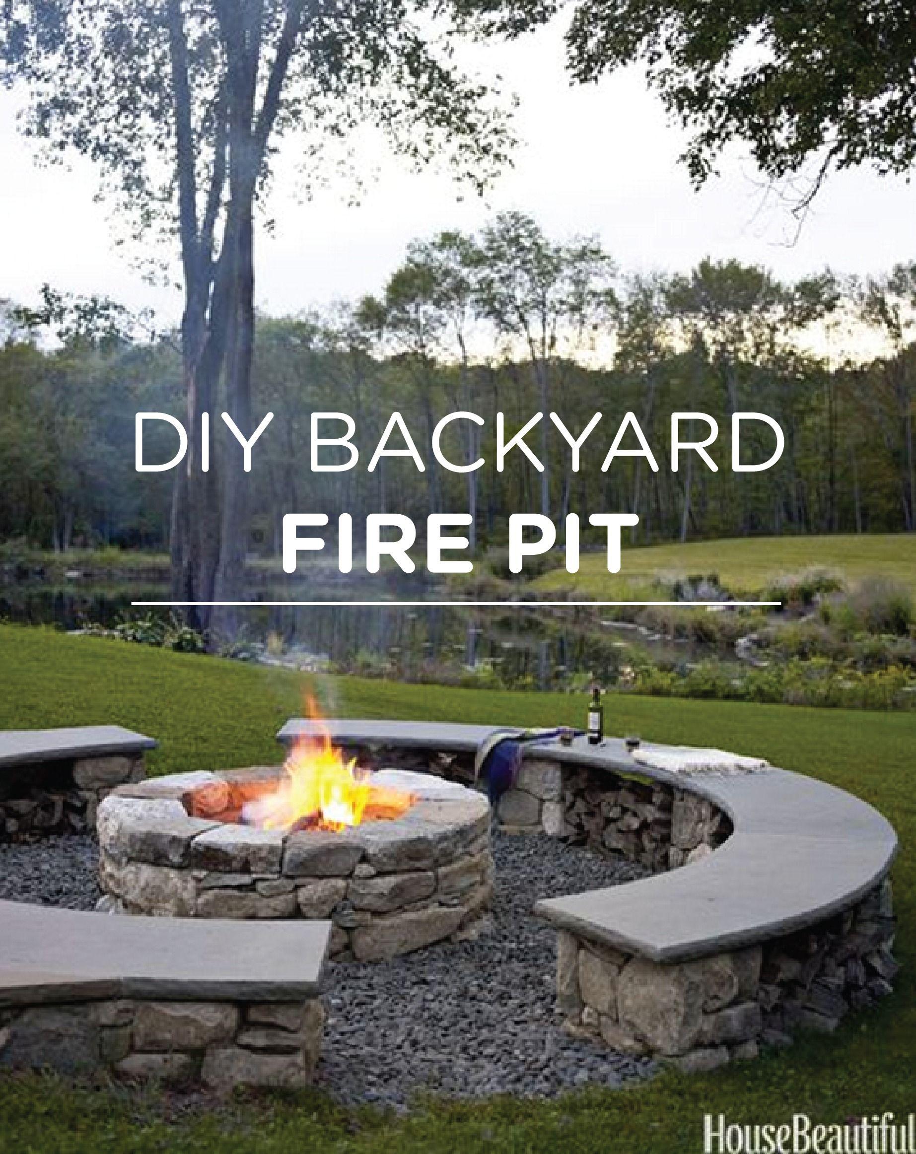 732b2fce2d1e173b5c4770b7766d3140 Top Result 50 Awesome Cost Of Outdoor Fireplace Picture 2018 Zat3