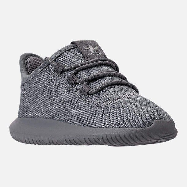 new products 63f3e 0bf7d Girls' Toddler adidas Tubular Shadow Casual Shoes | Products ...