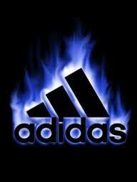 adidas so cool