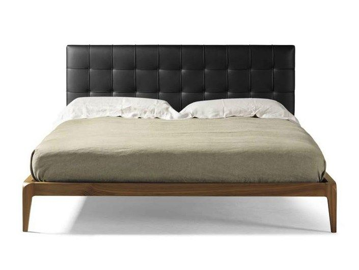 Descarga el catálogo y solicita al fabricante P-122 | cama By dale ...