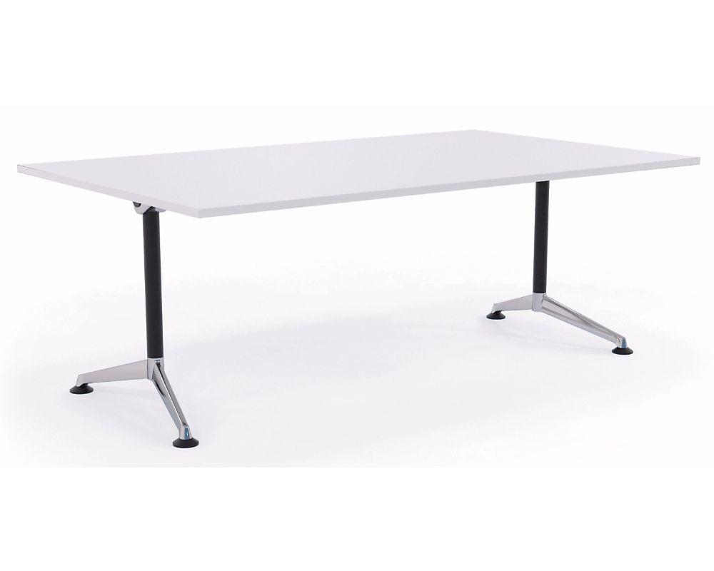 OLG Modulus Computer Desk U2013 Dunn Furniture