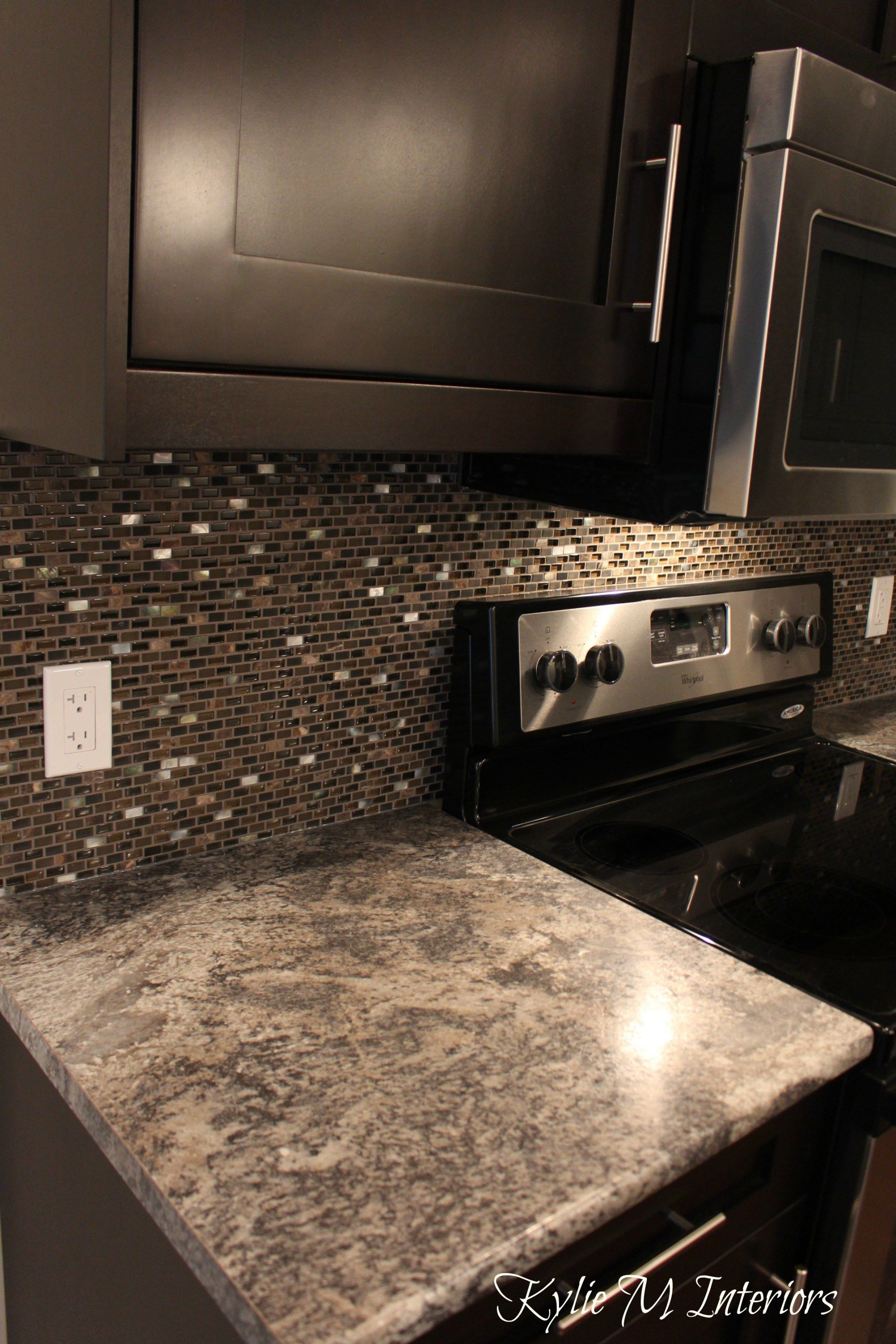 countertops re kitchen contemporary choices options and edging inexpensive countertop cabinets over laminating laminate