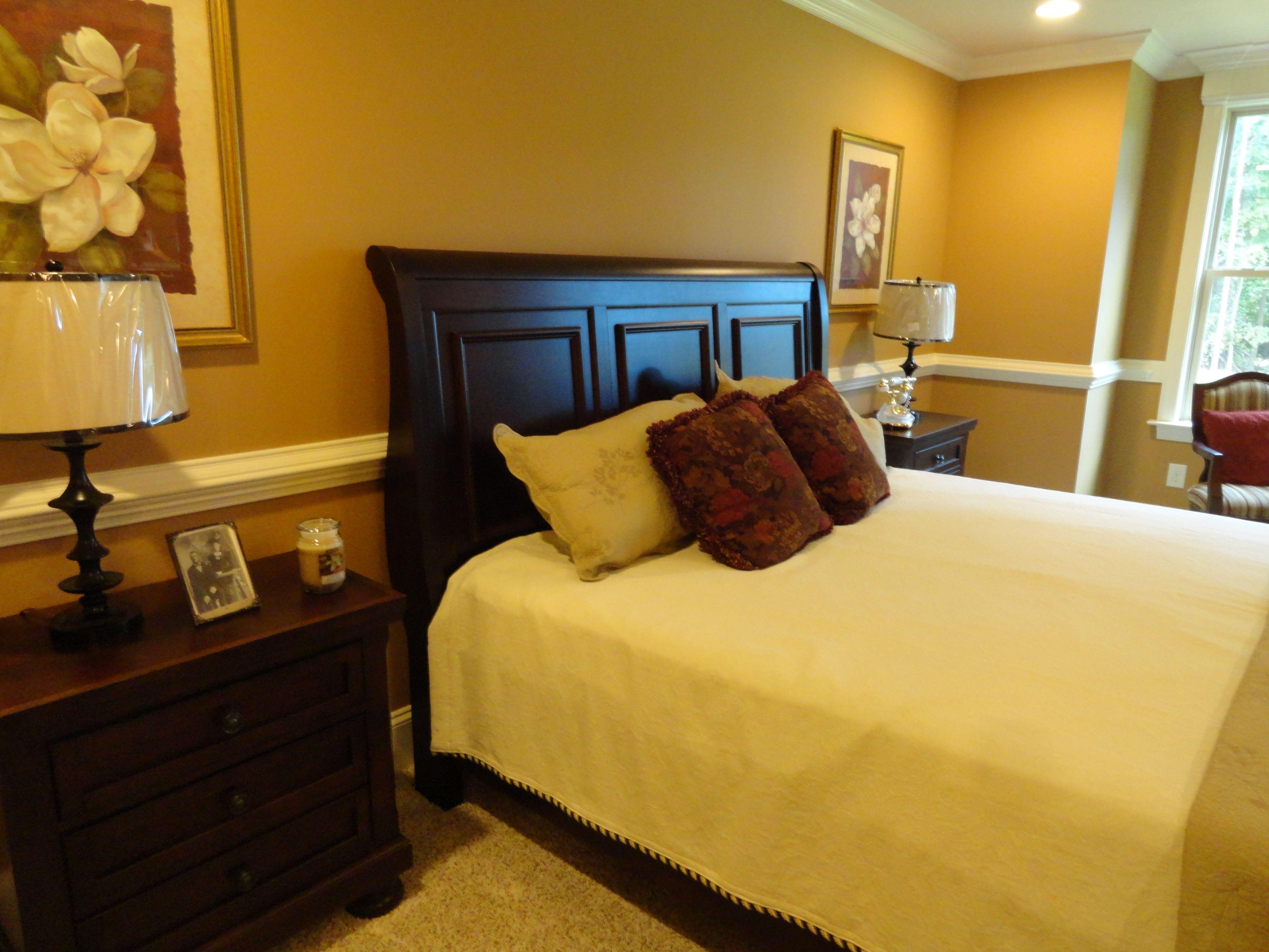 Best 1St Floor Master Bedroom • Master Bedroom Is 17X15 5 Has 640 x 480