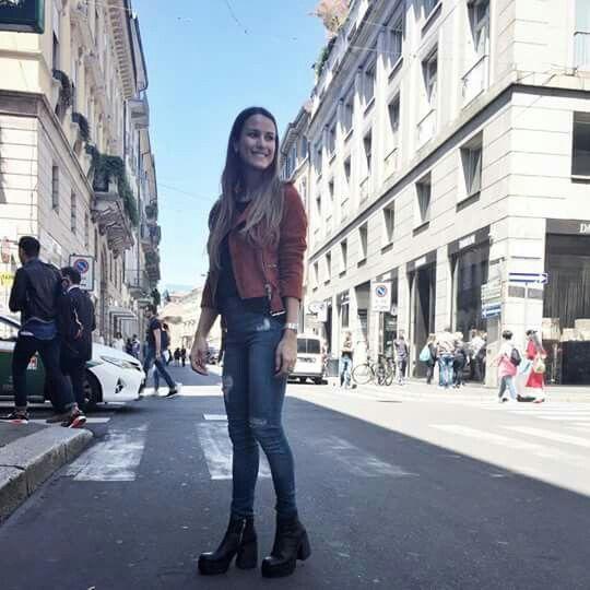 2016 invierno Argentina