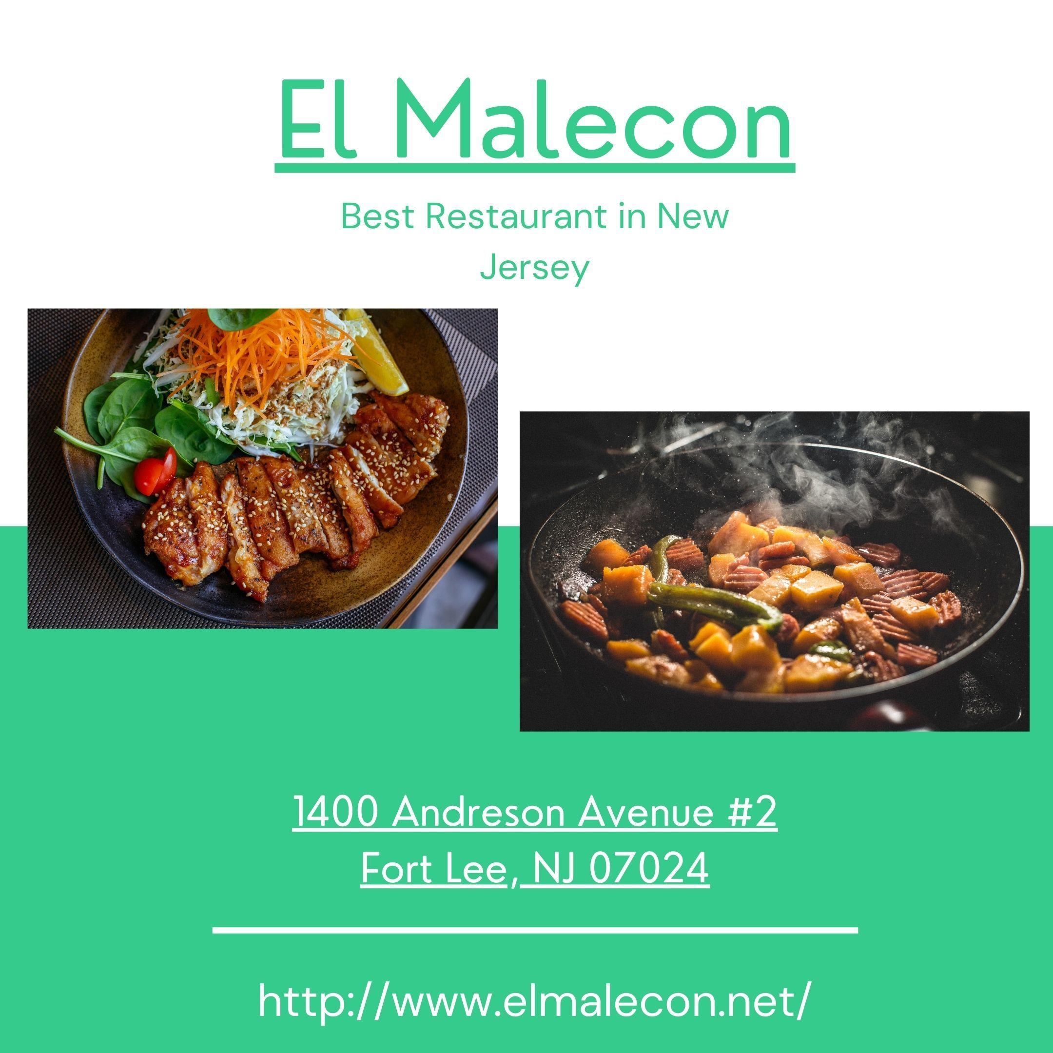 Best Restaurants In Fort Lee Nj In 2020 Food Experiences Food Dominican Food