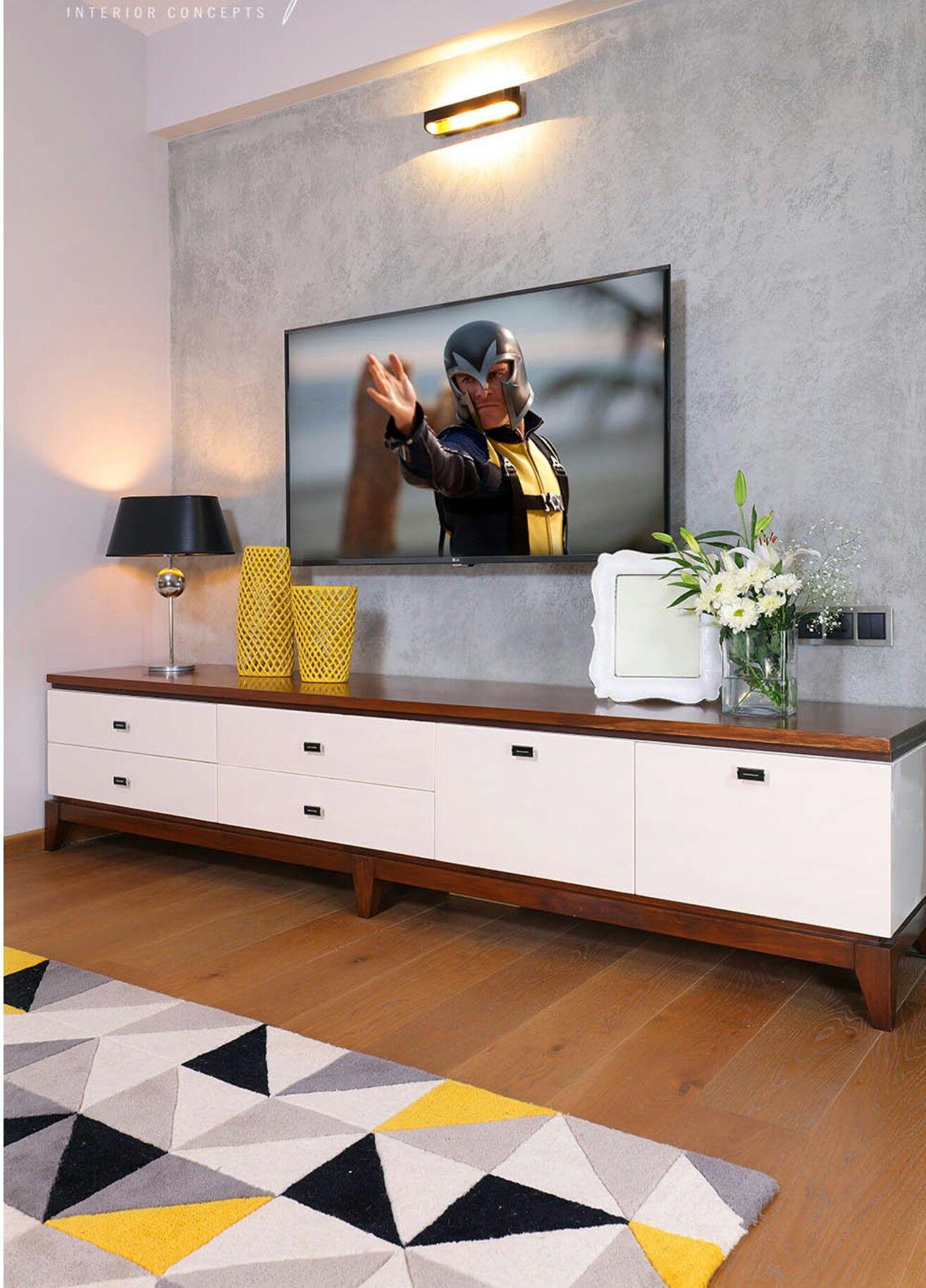 Pin by kalie shepard on tv wall mount models pinterest tv wall
