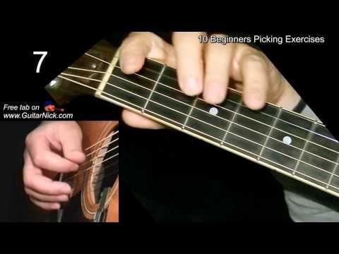 100 Easy Beginners Guitar Songs With Tabs Guitarnick Com Guitar For Beginners Guitar Songs Easy Guitar