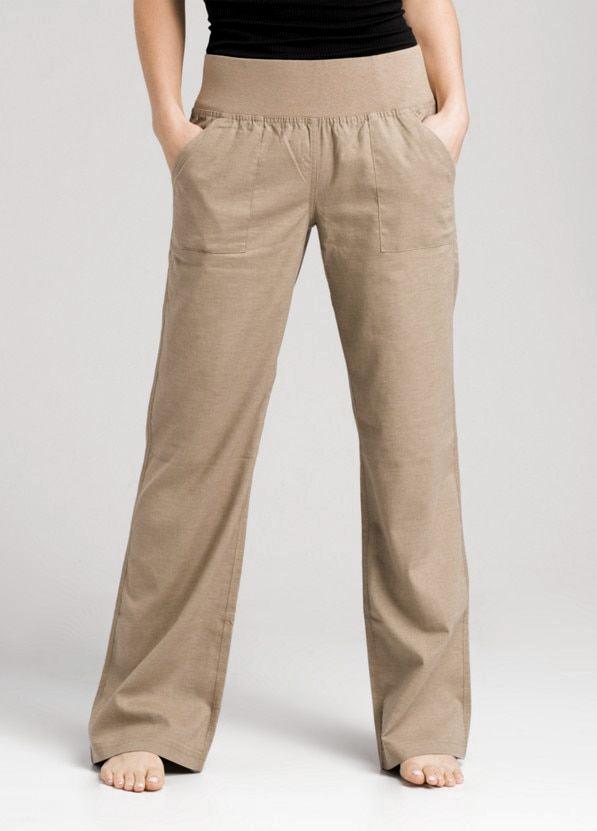 Pin de Alejandra Alarcon S en Pants en 2020   Pantalones ...
