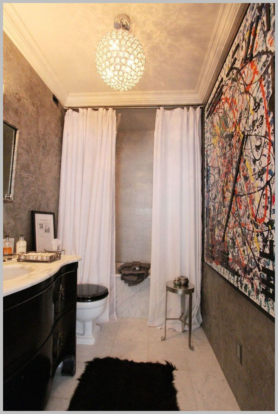 Cheap Elegant Bathroom Sink Faucet: [ Bathroom Decorating Ideas ] How To Make Your Bathroom