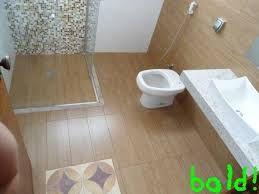 Resultado de imagem para dicas para reforma de banheiro