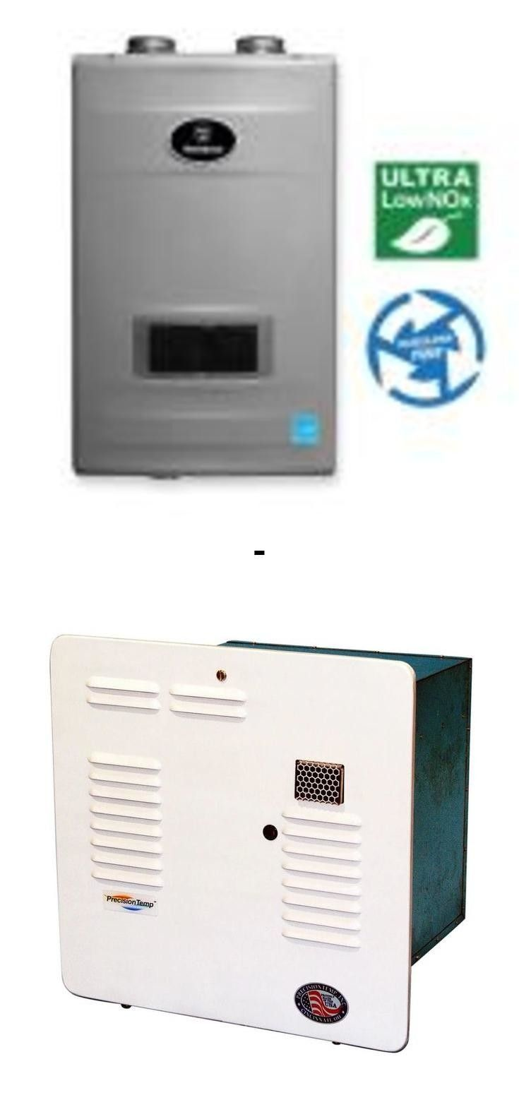 3 Things You Need To Know About Tankless Water Heaters Tankless Water Heater Water Heater Heater