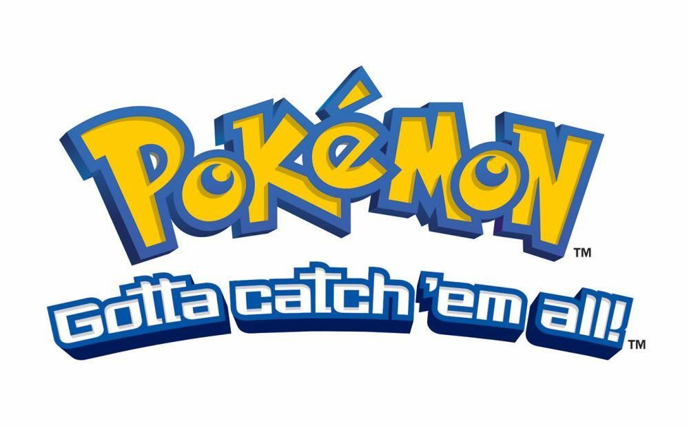 Official Guide to Legendary and Mythical Pokemon (Pokemon