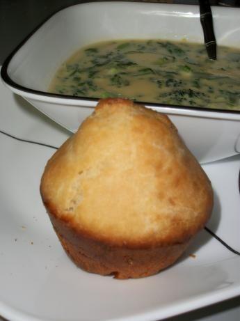 Quick Homemade Dinner Rolls Recipe  – Food.com