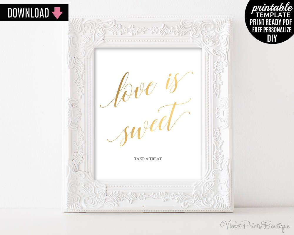 Nice Love Stationery Template Images Gallery >> Miss You Love Letter ...