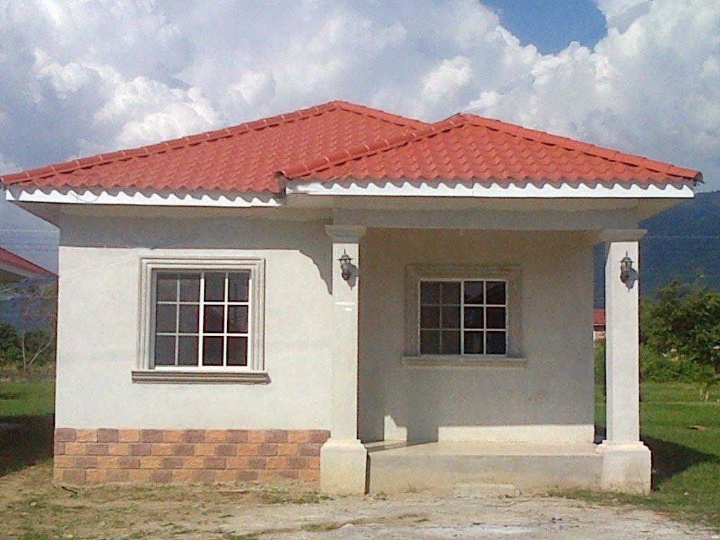 Modelos de casas de 10 x 10 buscar con google hogar for Modelos de casas de campo sencillas