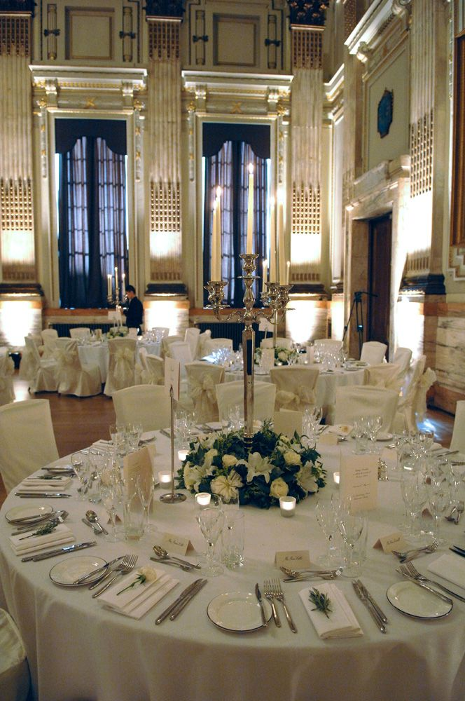 budget wedding venues north yorkshire%0A London Wedding Venue  One Great George Street Westminster London