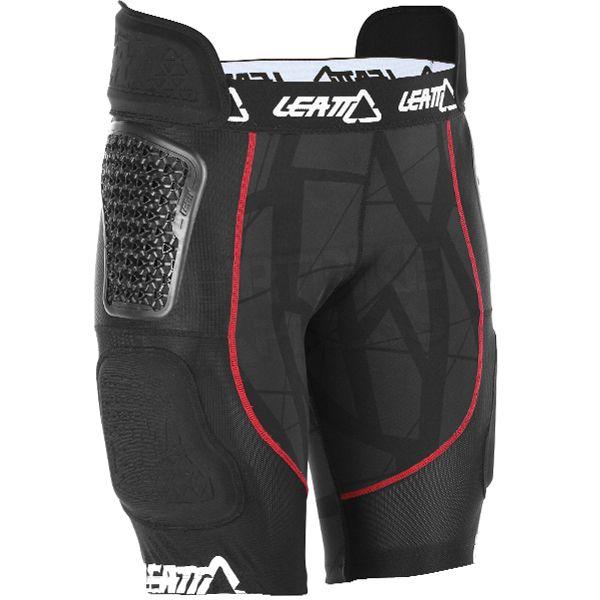 Leatt Gpx 5 5 Airflex Impact Shorts