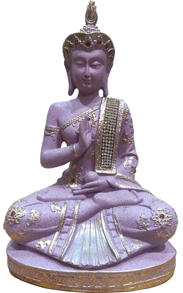 abhaya mudra left hand buddha in abhaya mudra protection reassurance blessing 10330